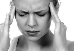 Нарушение мозгового кровообращения: профилактика и лечение
