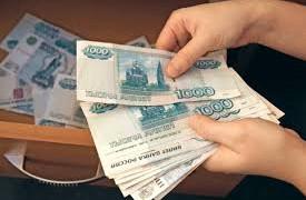 Зарплата врачей столичной скорой помощи приблизилась к 100 тыс. рублей