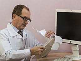 Выяснилось, что может удвоить риск развития болезни Альцгеймера