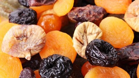 Ученые назвали плоды, которые могут спасти от рака