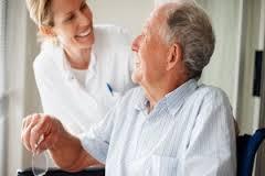 Болезнь Паркинсона. Симптомы и лечение болезни Паркинсона