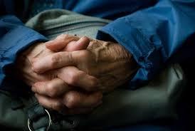 Народное лечение болезни Паркинсона