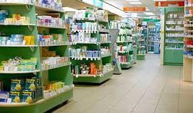 Московский департамент здравоохранения сможет выписывать штрафы за завышение цен на ЖНВЛП