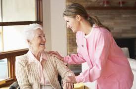 Блокада белка может остановить процесс развития болезни Альцгеймера