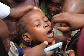 На борьбу с забытыми тропическими болезнями ВОЗ понадобится 34 млрд долларов