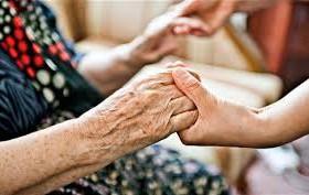 Ученые узнали, как возникает болезнь Паркинсона