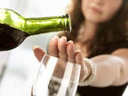 Обнаружена терапевтическая мишень для подавления тяги к алкоголю