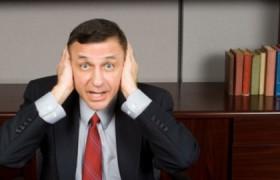 Что влияет на здоровье человека и его мозговую активность
