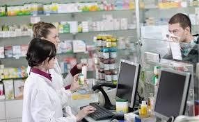 Российские аптеки зафиксировали цены на ЖНВЛП