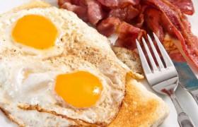 Так ли опасен холестерин?