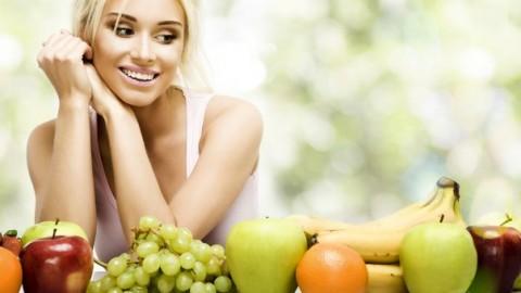 Ученые назвали главную причину пищевой аллергии