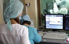 Росздравнадзор выявил нарушения в 40% медицинских организаций