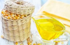 Какое масло сделает вас здоровыми