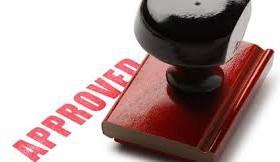 В Великобритании зарегистрировано первое ЛС в рамках программы раннего доступа к инновационным препаратам