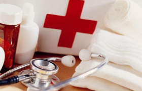 К концу 2015 году завершится модернизация здравоохранения Крыма и Севастополя