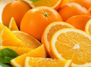 Апельсиновый сок и морковь помогают избежать слабоумия