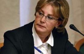 В России постепенно сокращается число самоубийств