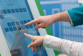 Частные клиники Москвы смогут подключиться к ЕМИАС