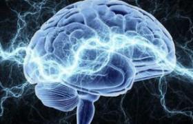 5 основных симптомов болезни мозга