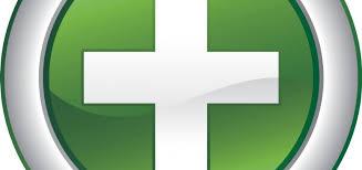 Novo Nordisk продала Bristol-Myers Squibb права на разработку средств для лечения аутоиммунных заболеваний