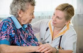 Лекарство от болезни Паркинсона заставляет людей сочувствовать другим