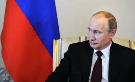 Путин потребовал активнее устранять нарушения в области лекарственного обеспечения