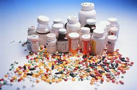 FDA создаст нормативно-правовую базу обращения гомеопатических средств