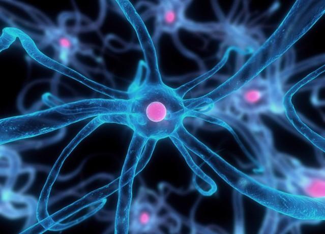 Исследование: Проблемы с памятью при Альцгеймере обратимы