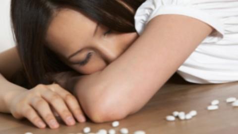 Кто более склонен к самоубийству, рассказали учёные