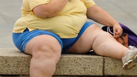 Доказано, что вред ожирения недооценен