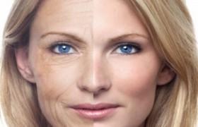 Применение ботокса для омоложения кожи лица