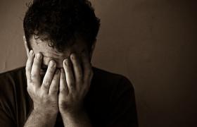 Депрессия: признаки и способы выхода