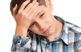 Особенности мозга стоят за импульсивностью и нетерпеливостью подростков