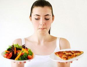 ВОЗ назвала главную причину ожирения