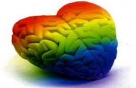 Диета, которая поможет омолодить мозг