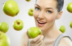 2 яблока в день избавят от лишнего веса и спасут от инфаркта