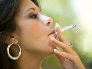 Курильщики острее ощущают боль