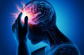 Новые открытия ученых в области лечения болезни Альцгеймера