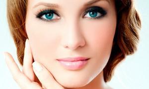 Оливковое масло: лучшее средство для молодости кожи