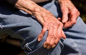 Глитазоны способны снизить риск развития болезни Паркинсона