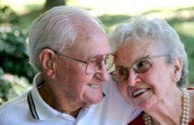 Ученым удалось остановить болезнь Альцгеймера