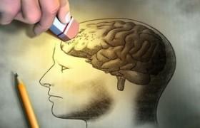 Ученые назвали 9 главных факторов риска болезни Альцгеймера