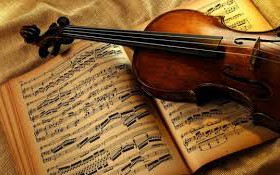 Джаз и музыка Моцарта могут остановить эпилептические приступы