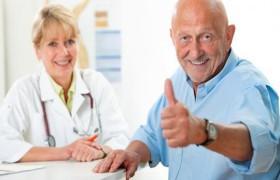 Ученые в шаге от разработки голосового теста для диагностики болезни Альцгеймера