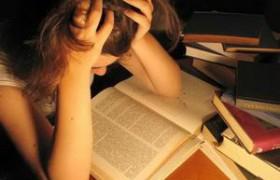 Как стихи развивают мозг