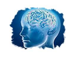 Гениальность и невротизм тесно связаны, утверждают специалисты