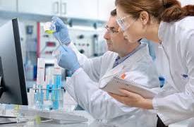У церебрального паралича могут быть связи с генами, открыли исследователи