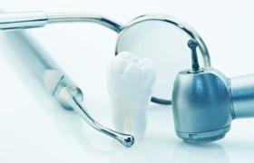 Стоматология. Частые причины боли в зубах
