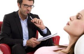 Квалифицированная психологическая помощь: что нужно знать