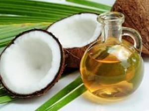 Пальмовая отрава на столах: важно знать